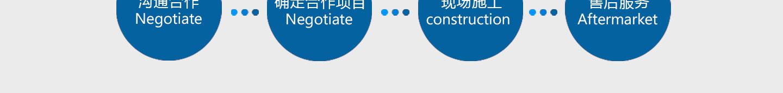 安徽雷竞技app下载官方版苹果厂家