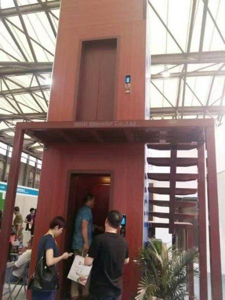 雷竞技手机版聚能新能源外挂货梯