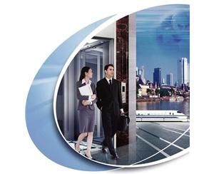乘客雷竞技app下载官方版苹果MNK-2